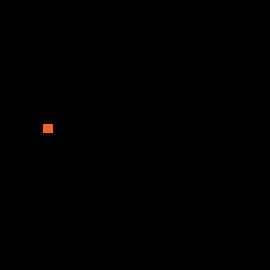 Logo Karyaloka Black