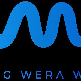 Logo_Build_Your_Digital_Presence_at_Waring_Wera_Wanua_Frameless
