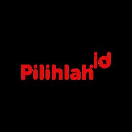 Logo_Pilihlah.id