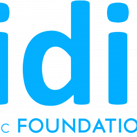 Logo_Dididik_Biru